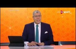 أحمد شوبير يروي.. رياض محرز قال إن جمال بلماضي مثل جوارديولا