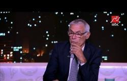 كوبر: روح الجماعة أبرز مميزات المنتخب الجزائري