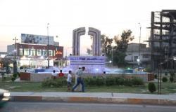 """800 مليون دولار لإعمار ما دمره """"داعش"""" في نينوى شمالي العراق... (صور)"""