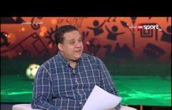 """الهداف الجزائرية: """"الخضر"""" مهددون بخسارة أربعة لاعبين دفعة واحدة"""