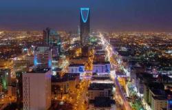 """رصد.. أسعار الإيجارات السكنية بـ""""الخُبر"""" الأعلى بالسعودية.. ودبي الأغلى خليجياً"""