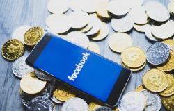 وزارة الخزانة الأمريكية: عملة فيسبوك الرقمية تثير مخاوف خطيرة للغاية