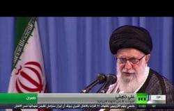 طهران: سنواصل خفض الالتزام باتفاق النووي