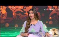 الجامعة المغربية تنفي رحيل رينار عن أسود الأطلس