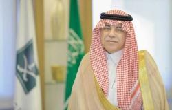 مسؤول:السماح للأنشطة التجارية بالعمل 24ساعة سينعكس إيجاباً على اقتصاد السعودية