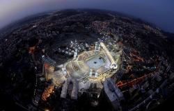 حقيقة إلغاء السعودية قرار إغلاق المحلات التجارية وقت الصلاة