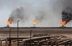 العراق يعتزم استثمار 600 مليون قدم مكعب من الغاز يوميا من 5 حقول