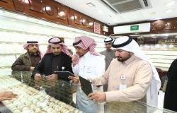 البلدية السعودية: العمل 24 ساعة لا علاقة له بأوقات الصلاة
