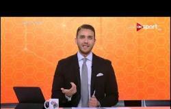 """ابراهيم عبد الجواد: تصريحات هاني رمزي والمحمدي تفسر حالة المنتخب العشوائية """"الاتنين في منتهى السوء"""""""