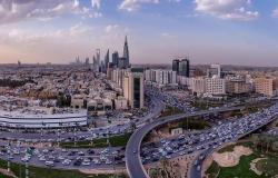السعودية ترفع حيازتها من السندات الأمريكية إلى 179 مليار دولار