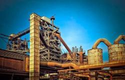 إنتاج الولايات المتحدة من النفط يتراجع 300 ألف برميل