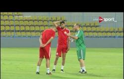 هل تؤثر نتيجة مباراة الجزائر والسنغال على مسيرة جمال بلماضي مع المنتخب الجزائري؟