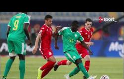 محمد الهيدي يقيم مشوار المنتخب التونسي فى بطولة أمم إفريقيا