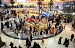تحليل: عوائد إيجابية متوقعة من فتح المحلات بالسعودية 24 ساعة
