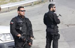 شرط إسرائيلي أمريكي يطالب روسيا بالانسحاب الإيراني من سوريا ولبنان والعراق