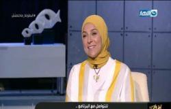 عبد الحميد احمد عبد المقصود دكتوراه النساء والتوليد و علاج العقم كلية طب القصر العيني   جامعة القاهر
