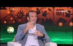 السيناريو المتوقع لمباراة الجزائر والسنغال في نهائي أمم أفريقيا - أحمد مجدي