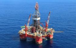 محدث.. أسعار النفط تُعمق خسائرها لأكثر من 3%