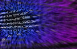 برمجية تجسس قادرة علىسرقة بياناتك السحابية من آبل وجوجل وفيسبوك