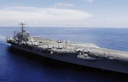 وكالة: فشل خطة أمريكية ضد إيران بمساعدة السعودية والإمارات