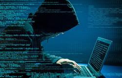 القراصنة يخترقون متعاقدًا مع جهاز المخابرات الوطني الروسي