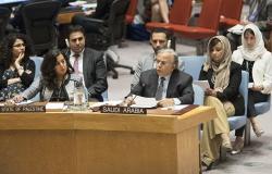 السعودية والإمارات تردان على انتقادات الأمم المتحدة