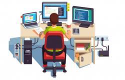 صفقة اليوم.. خصم 97% على حزمة التدريب على الأمن الإلكتروني