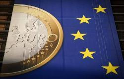 اجتماع المركزي الأوروبي.. الاكتفاء بالكلمات أم التحول للفعل أخيراً؟