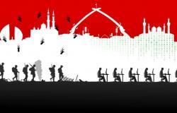 ازدهار ريادة الأعمال في العراق بعد صراعات لا تنتهي