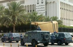 من هم البدون وما هي أزمتهم في الكويت