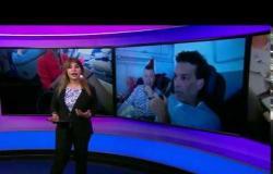 اثار الناشط المصري وائل غنيم جدلا واسعا بعد اعجابه بمنشور نجل الرئيس المصري الأسبق حسني مبارك