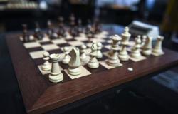 ليبيا تشارك في بطولة الشطرنج الفردية بالأردن