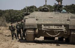 إسرائيل تجهز لهدم منازل على مشارف القدس وتثير مخاوف الفلسطينيين