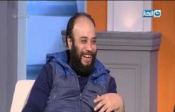 شارع النهار   لقاء مع وليد عبد الغني وحاتم صلاح الحلقة الكاملة 22-7-2019