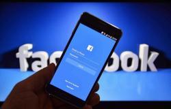 فيسبوك تشهد المزيد من التفاعل بالرغم من الفضائح