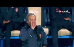 لاسارتي يختار 26 لاعبا لمواجهتي المقاولون والزمالك.. واستبعاد صلاح محسن
