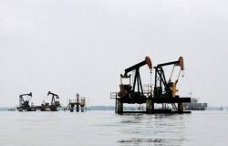 ارتفاع أسعار النفط وسط مراقبة التوترات الجيوسياسية