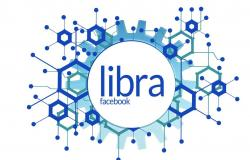 فيسبوك تعاني من محتالين يبيعون ليبرا على منصتها
