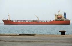 خبير يكشف خطر الناقلة في البحر الأحمر ويقارنها بناقلة كويتية دمرها صدام حسين