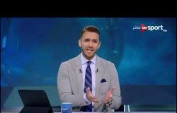 ابراهيم عبد الجواد: التمسك بتولى مناصب باتحاد الكرة والأندية بعد الإعلان أنها تطوعية يطرح التساؤلات