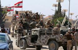 وزير الدفاع اللبناني: لدينا جيشان