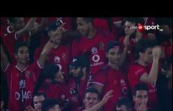 18 سبتمبر لقاء الأهلي والزمالك في مباراة السوبر باستاد القاهرة