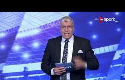 أحمد شوبير: لابد من وضع أسس قوية في منظومة اتحاد الكرة وبعيدا عن المجاملات