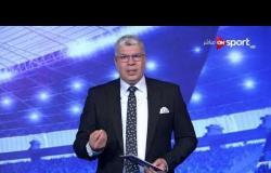 أحمد شوبير يستعجب من عدم إقامة مباراة السوبر في ستاد القاهرة