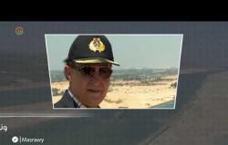 مصر تحتفل بالذكرى الرابعة لافتتاح قناة السويس الجديدة