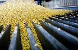 تقرير يحذر: بريطانيا قد تواجه نقصاً جزئياً بالغذاء بسبب البريكست