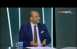 وليد صلاح الدين: يجب أن يتم منع الأندية من التعاقد مع أكثر من اثنين مدربين في الموسم