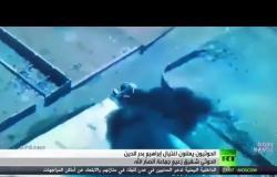 اغتيال شقيق زعيم الحوثيين