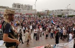 الرياض تدعو الأطراف اليمنية في عدن إلى اجتماع عاجل في السعودية