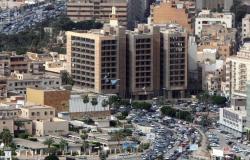 وكالة: وفاة موظف آخر تابع للأمم المتحدة في هجوم بنغازي
